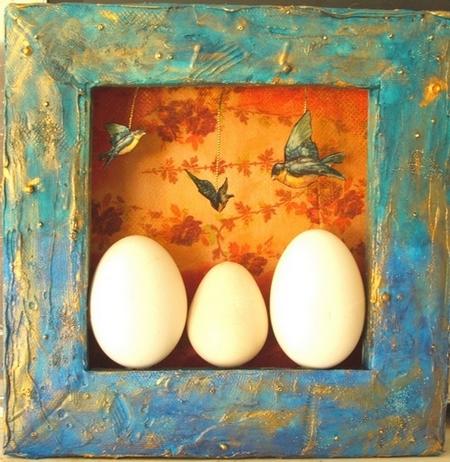 eggcanvas32.jpg