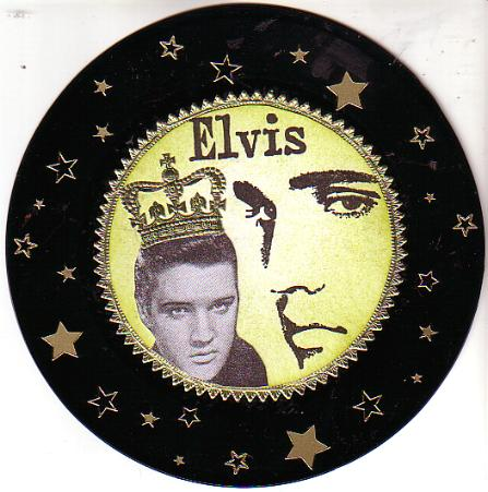 elvisrecord1.jpg