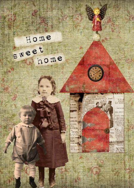 mmm-home-marie