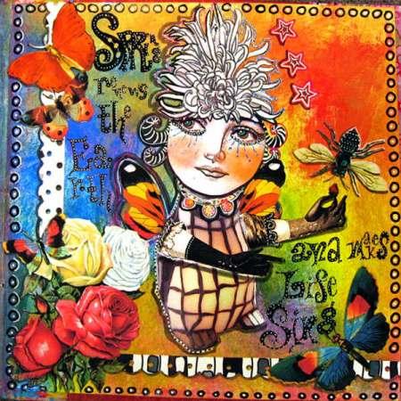 mmm-springcolours-barbara