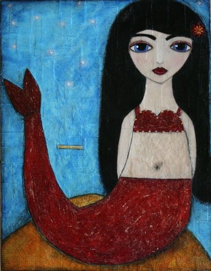 mmm-mermaids-nat