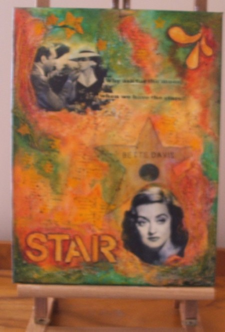 MMM-stars2
